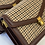 Thumbnail: My little plaid bag