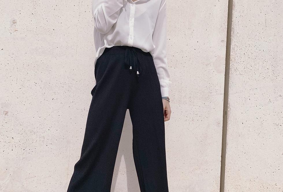 Fall in love pants