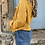 Thumbnail: Snow white jacket mustered