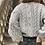 Thumbnail: Knitting top