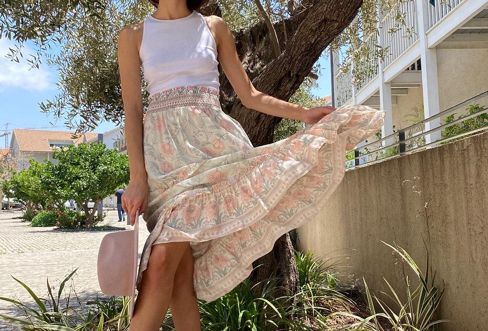 Bibi skirt