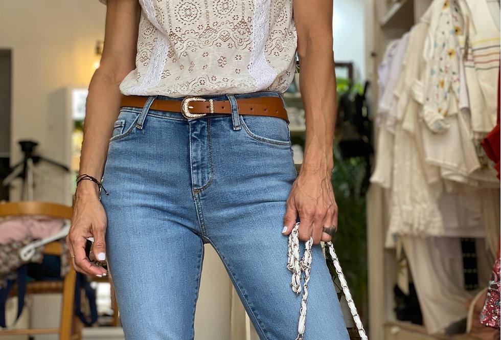 Gigi jeans