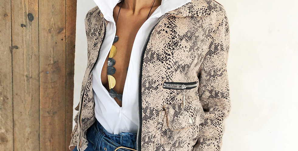 Best seller jacket