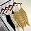 Thumbnail: Boho knit