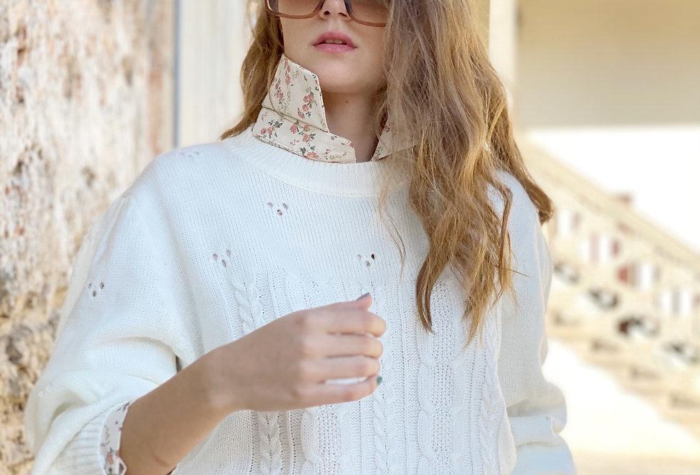 Josephine knit