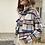 Thumbnail: Katerina jacket