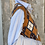 Thumbnail: Alias knit vest mustered