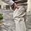Thumbnail: corduroy light pants