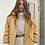 Thumbnail: Savanna jacket