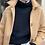 Thumbnail: Foxy brown coat (camel)
