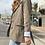 Thumbnail: Woody jacket khaki