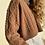 Thumbnail: Nadin knit coco