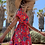 Thumbnail: Miss BOHO