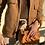 Thumbnail: Chunky monkey coat