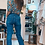 Thumbnail: Gigi jeans