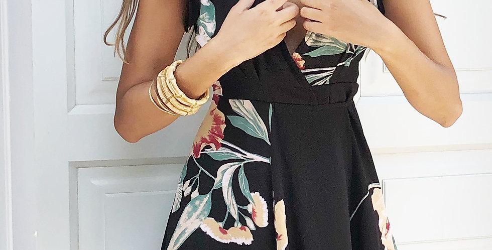 Scarlette dress