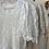 Thumbnail: Lilo knit top