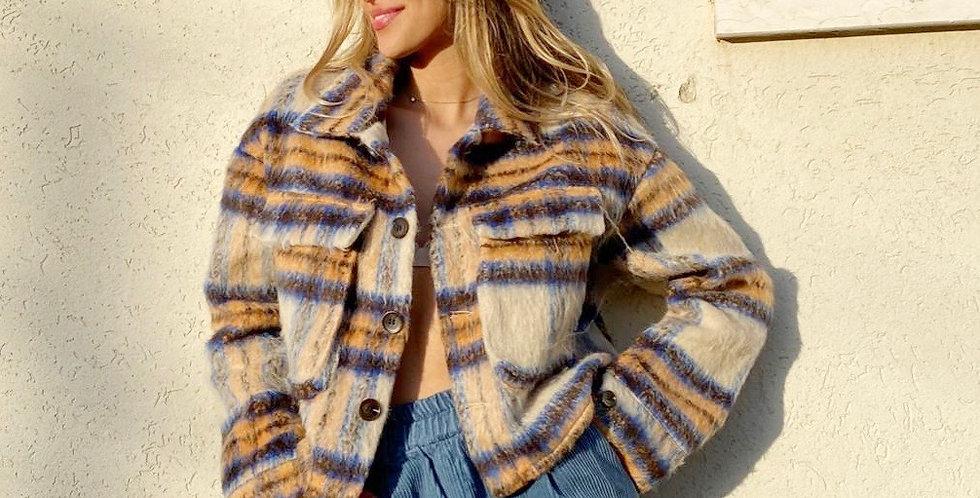 Katerina jacket