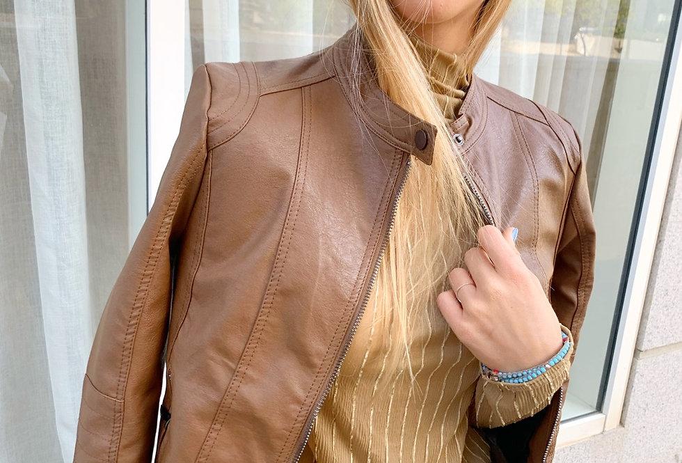 Brownie jacket