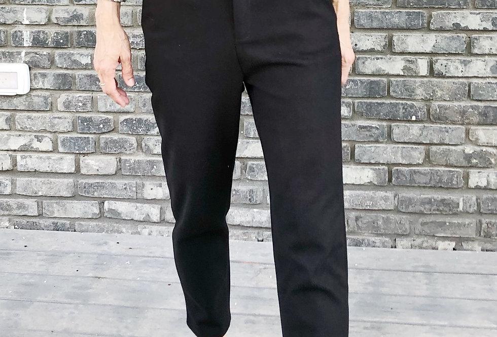 Best pants ever 2