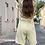 Thumbnail: Banana shorts (midi)