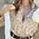 Thumbnail: Tanti classic floral beige