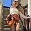 Thumbnail: Fashionista bag caramel