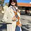 Thumbnail: Ivonka's sister jacket