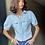 Thumbnail: Ariel light jeans
