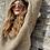 Thumbnail: Miranda knit mix browns