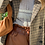 Thumbnail: Sherlock jacket