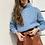 Thumbnail: Effi knit top