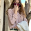 Thumbnail: Tanti classic rustic pink