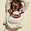 Thumbnail: Rainbow knit