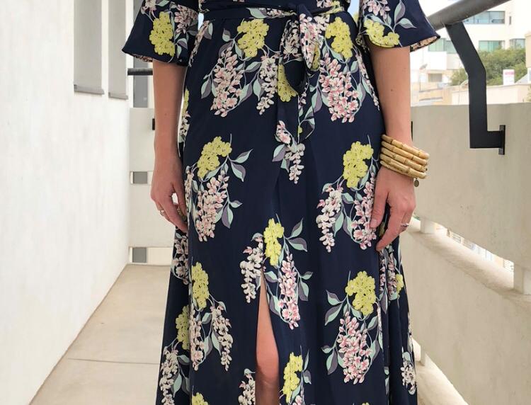 Love me Kate dress