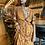 Thumbnail: Cleopatra dress