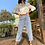 Thumbnail: Love my jeans