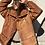 Thumbnail: Sleep in coat