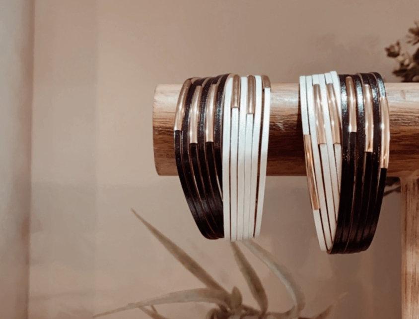 BNW bracelet