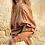 Thumbnail: Monroe silk brown