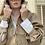 Thumbnail: Nella jacket