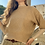 Thumbnail: Best seller knit mocha
