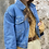 Thumbnail: Bali jacket