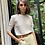 Thumbnail: Michelle light knit top