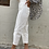 Thumbnail: Tommi jeans white