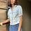 Thumbnail: Ariel jeans top