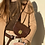 Thumbnail: My little dark brown bag