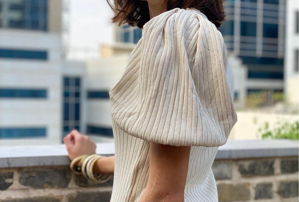 Diana top