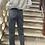 Thumbnail: Black jeans