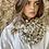 Thumbnail: Knit scarf